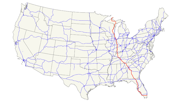 580px-US_41_map