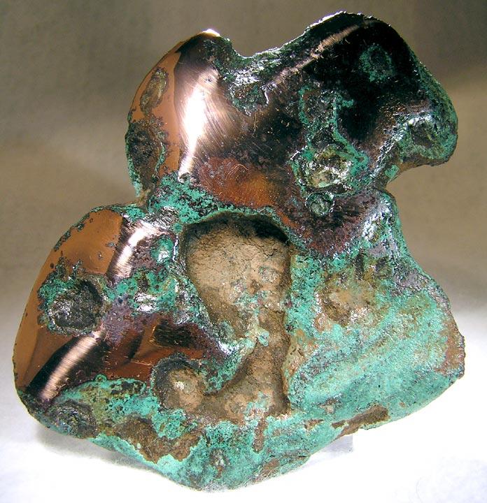 Copper-24459