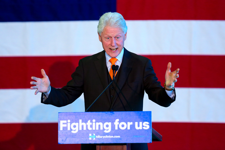 964835_1_02-16-bill-clinton-democrats_standard