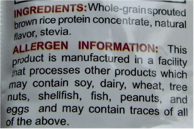 foodallergenlabel2